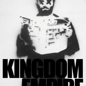 'Kingdom Vs Empire' Book