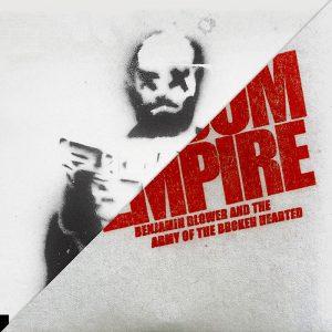 'Kingdom Vs. Empire' Bundle