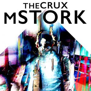 'The Crux' mSTORK